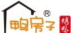 鸭房子北京烤鸭(龙兴店)