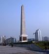 重庆两江幸福广场图片分享