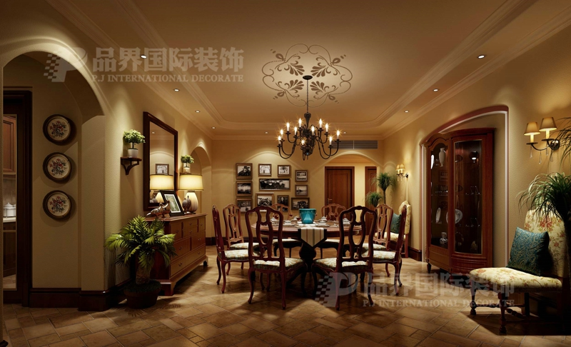 晋榆林畔3-1-1 餐厅1.jpg